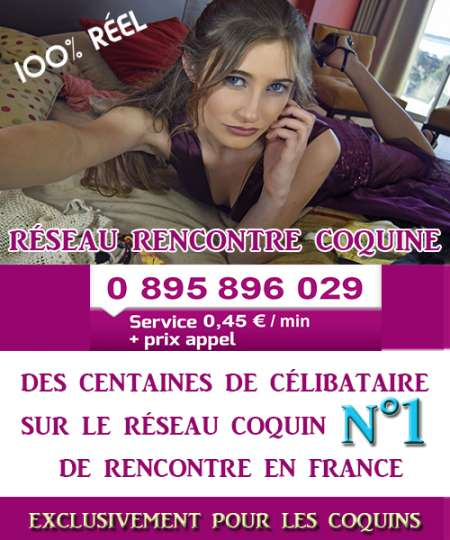 site rencontre gay paris gay plan q