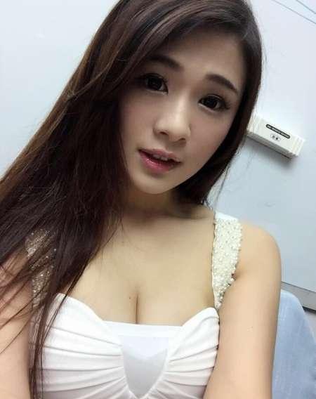 Film porno asiatique escort trans nord