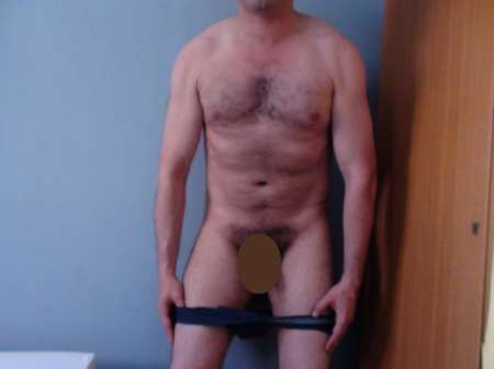 Jeune gay porno massage erotique toulouse