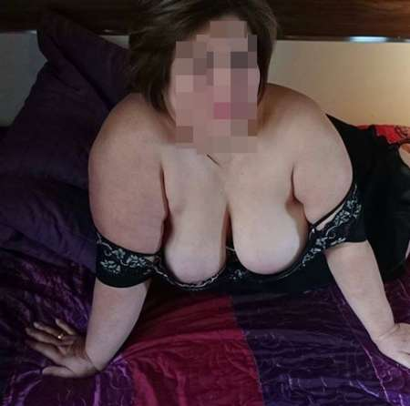 video mature amateur escort figeac