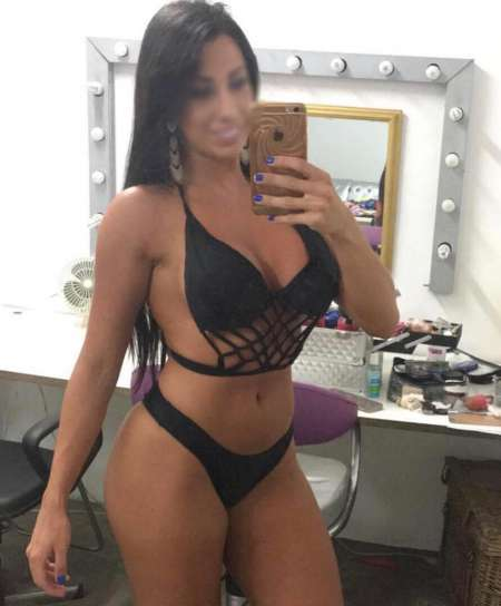 video femme nue angelatop