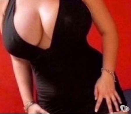 pornofrancais massage erotique indre et loire