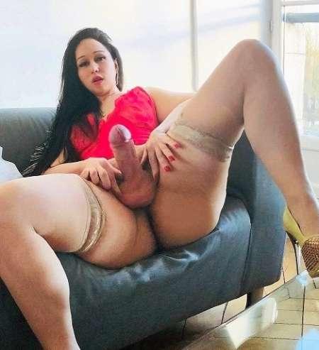 porno gros vivastreet pau