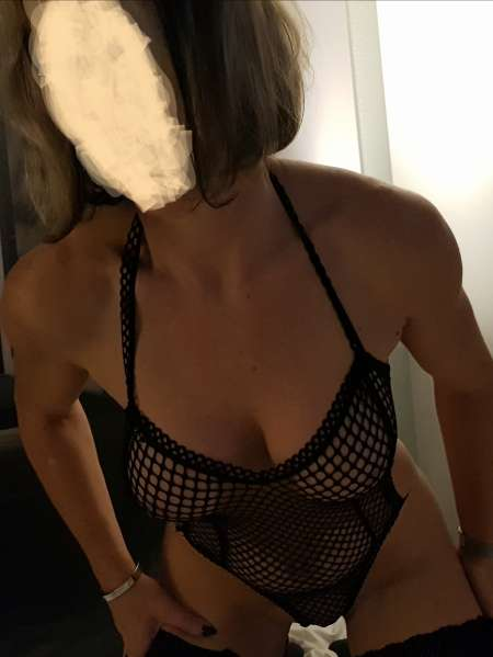 top porno escorte fontaine