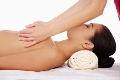 kurvig massage sex