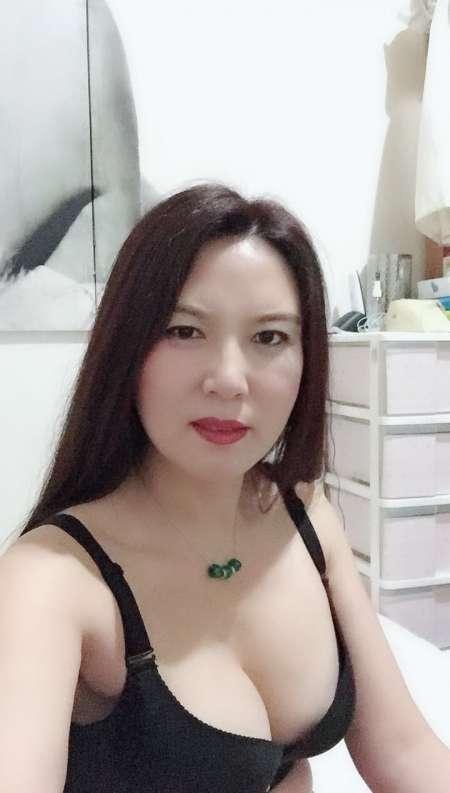 fr sex com annonce escort tours