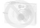 escort girl aux ulis bâle