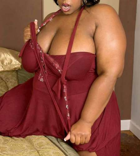 Porno africaine massage erotique annemasse