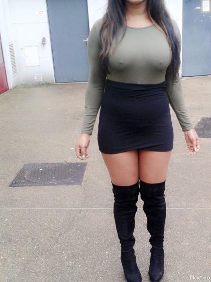 femme black porno maitresse sm
