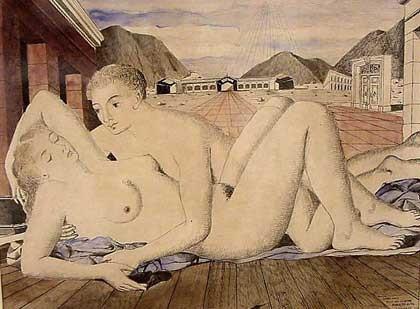 image sexuel massage erotique villeneuve loubet