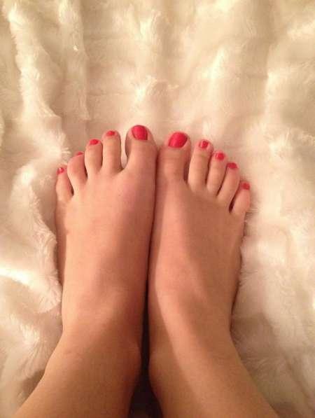 beurette pieds escort girl qui se deplace