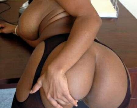 femme arabe sex massage erotique angouleme