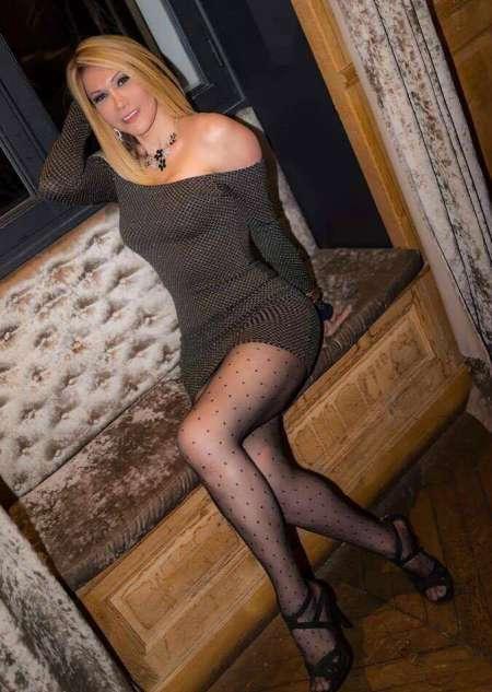 video porno voyeur escort trans rouen