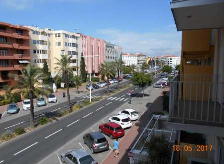 Lespag t2 blvd kennedy avec garage immobilier - Garage renault besancon boulevard kennedy ...