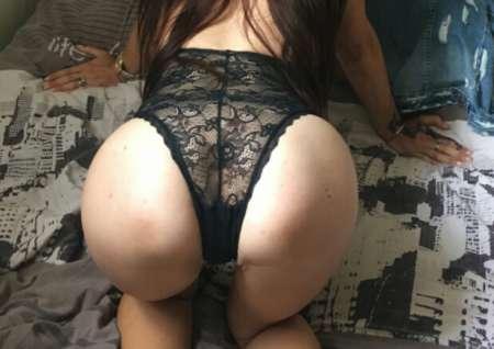 video porno français escort savoie
