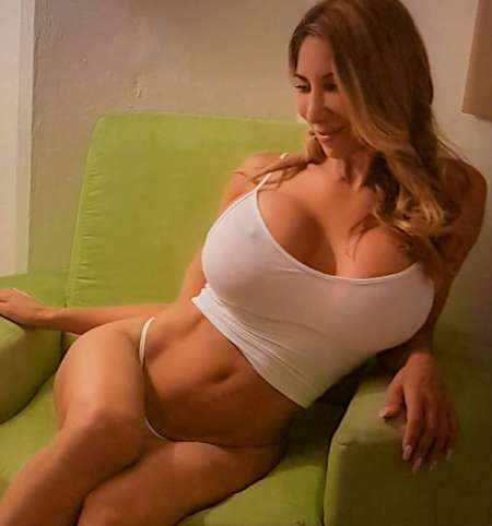 retro mature escort girl clichy