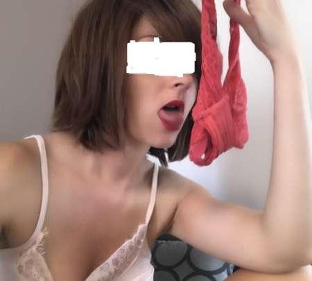 concours d orgasme femme algerien put