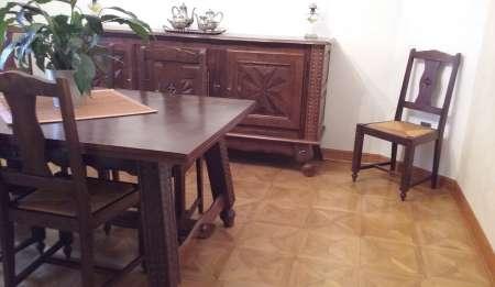 Photo ads/1280000/1280398/a1280398.jpg : salle à manger