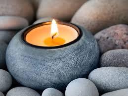 Photo ads/1371000/1371337/a1371337.jpg : Massage doux