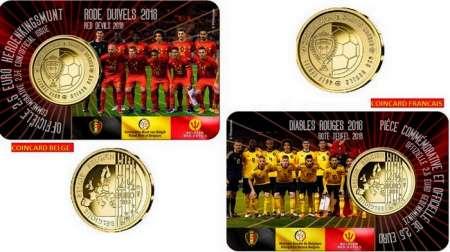 Photo ads/1386000/1386270/a1386270.jpg : 2 euros 5 euros 10 euro TOUS PAYS ET TOUTES ANNEES