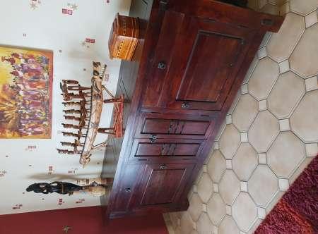 Photo ads/1499000/1499785/a1499785.jpg : Vds divers meubles