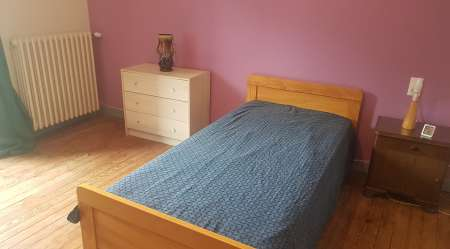 Photo ads/1604000/1604321/a1604321.jpg : chambre chez l'habitant entre Auch et Castéra