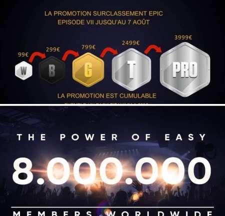 Photo ads/1657000/1657687/a1657687.jpg : Investir et profiter