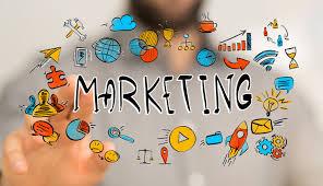 Photo ads/1757000/1757555/a1757555.jpg : Assistant(e) marketing