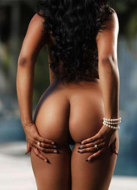 massage erotique châlons en champagne massage intime erotique
