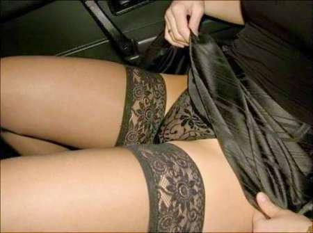 sex femme francaise escort luxe paris