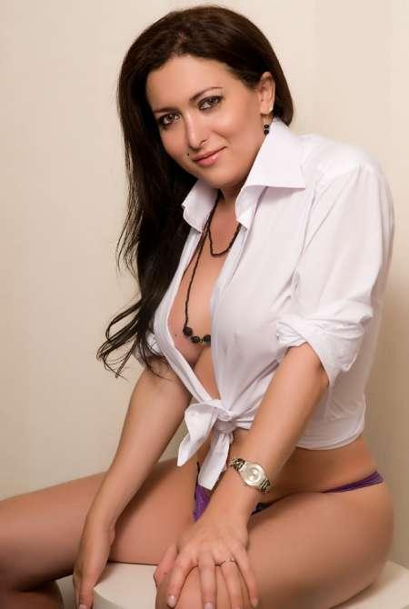 femme sexe poilu escort loiret