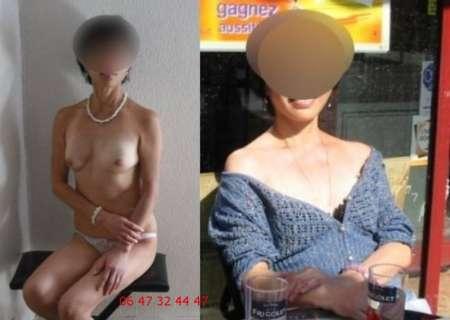 porno online escort noyelles godault