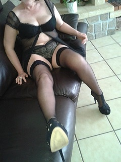 french beurette escort girl montceau les mines