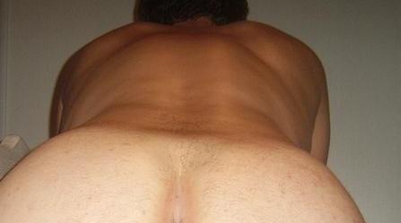 petite annonce cherche+massage sexy aix en provence page