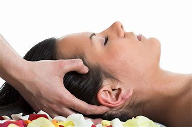 Photo ads/694000/694248/a694248.jpg : LES BIENFAITS DU MASSAGE CRANIEN INDIEN*****