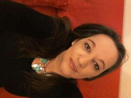 rencontre marrakech femme