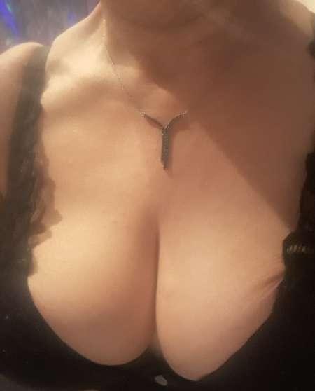 ronde porno escortbook