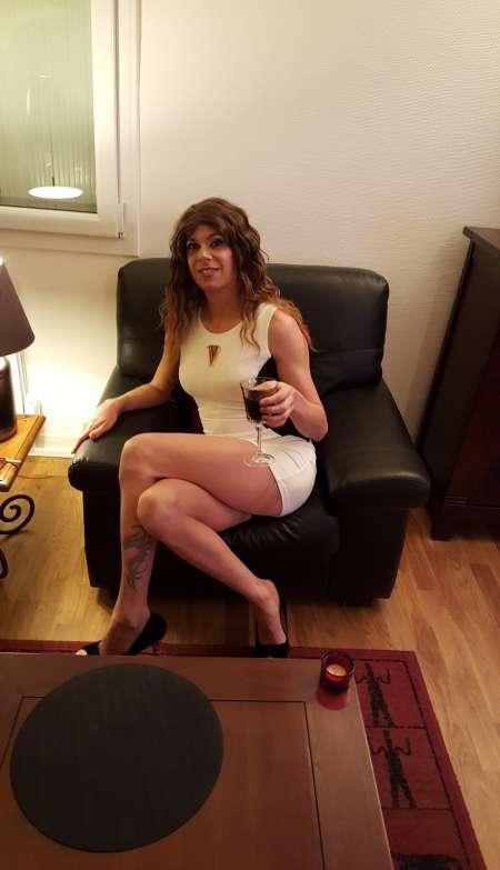 porno trans francais escort girl montélimar