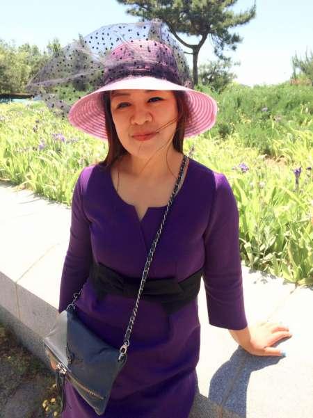 massage chinois naturiste Nantes