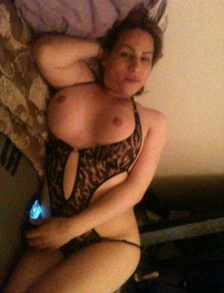 femme arabe porno escort les ulis