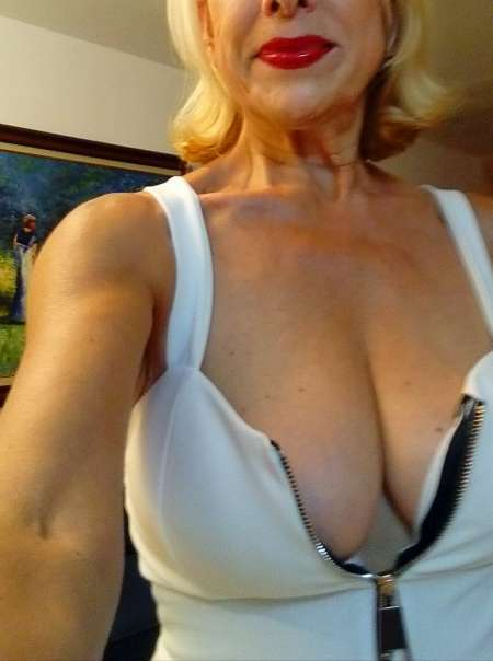 porno allemand vivastreet erotica nice