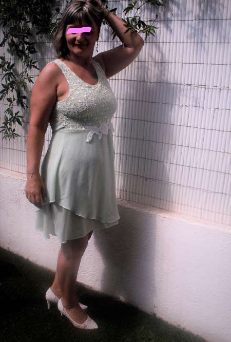 photo lesbienne escort cannes la bocca
