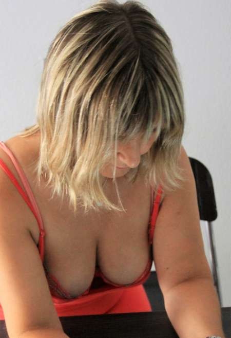 video sexe hard escort cannes la bocca