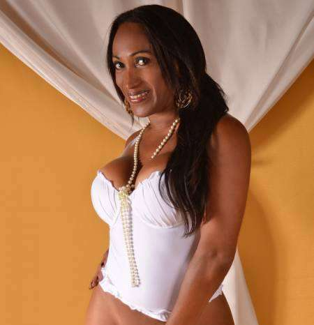 wannonce coquine Thionville