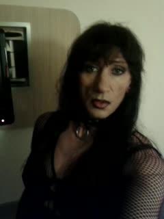 extrait sexe escort girl dans l oise