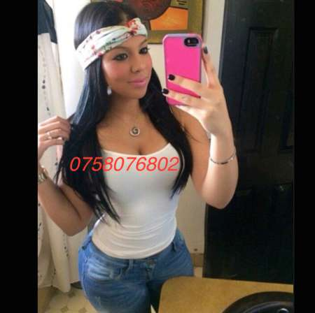 site de sex escort girl tarn et garonne
