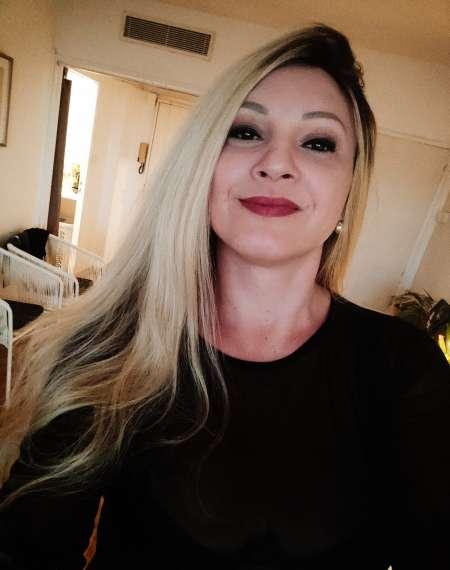 film porno complet trans escort marseille