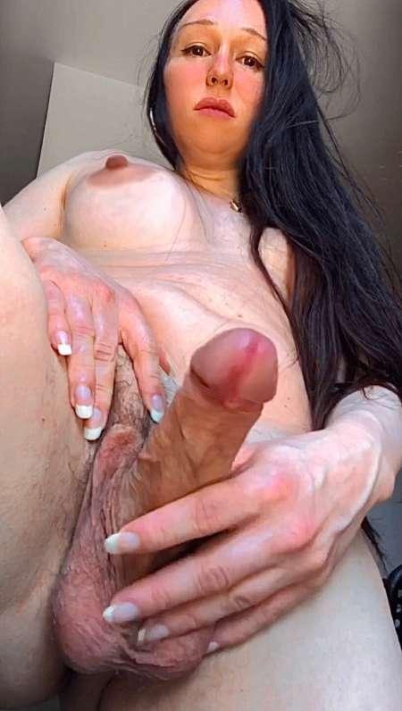 femme ronde poilue snapchat des putes