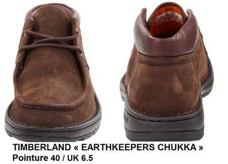 lespag chaussures homme timberland neuves vetements. Black Bedroom Furniture Sets. Home Design Ideas