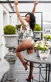 filles sexy en bateau massage erotique en vendée